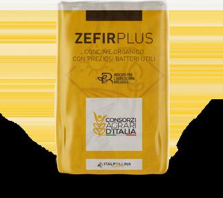ZefirPlus